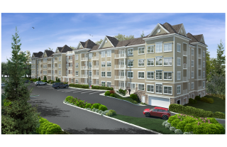 Elmsford_rendering