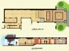 imagiris_mlds-lobbyrenov-layout-floor