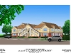 hempstead_village_grove_st