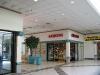 Retail-Malls