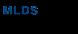 MLDS Architects